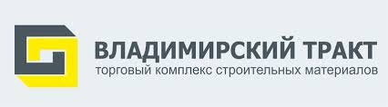 <b>Унитаз Duravit</b> 2nd floor 220509 <b>подвесной</b> | Владимирский тракт