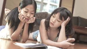 Tips to Help Grade Schoolers With Learning and Attention Issues Slow Down on Homework