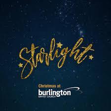 Christmas 2018 Starlight