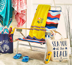 Beach & Pool - Christmas Tree Shops and That! - Home Decor ...