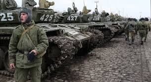 Image result for NATO to Deploy 4 Battalions in Baltics to Deter 'Russian Threat'