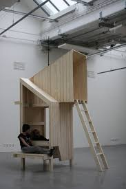 xs architecture vs xl furniture by worapang manupipatpong architect furniture