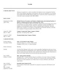 example career objectives career objective examples excellent resume career goal examples resume ideas 115723 digpio us career goals for resume sample career goal