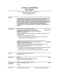 sample nursing resumes and  socialsci conursing resume samples nurse resume template sample format for nurses lpn resume examples free nurse   sample nursing resumes