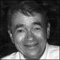 FREY Duane Alan Frey, 65, passed away unexpectedly September 4, 2007, ... - 4608118_20070907