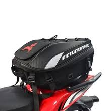 Buy <b>motorcycle</b> saddlebag and get free shipping on AliExpress.com