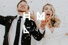 <b>Hello Miss</b> Lovely Wedding Photographer