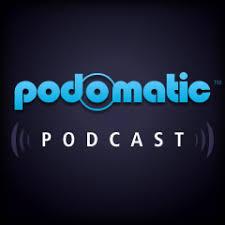 Tabarnak (Equinoxe FM)'s Podcast