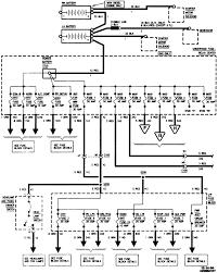 2012 silverado stereo wiring diagram 2012 wiring diagram pictures on silverado wiring schematics for cars