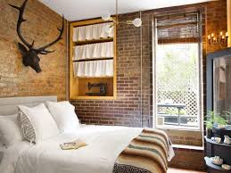 One Bedroom Apartments Decorating One Bedroom Apartments Decorating Ideas One Bedroom Apartment