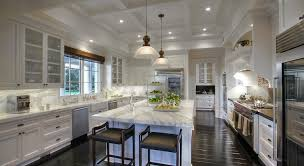 ceiling kitchen cabinets extend tall