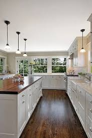 Small Picture 20 best Kitchens images on Pinterest Home Kitchen cabinets and