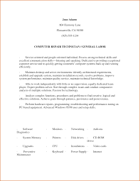 resume warehouse operator resume warehouse operator resume printable