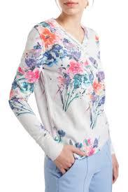 Женские <b>джемперы</b>, <b>свитеры</b> и пуловеры <b>BGN</b> (БГН) - купить в ...