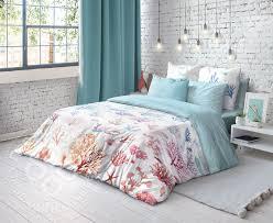 Купить <b>Комплект постельного белья Волшебная</b> Ночь Coral в ...