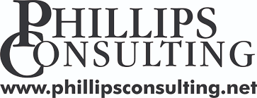 account finance officer at philip consulting career com ng account finance officer at philip consulting