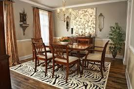 Formal Dining Room Designs Formal Dining Room Wall Decor At Alemce Home Interior Design