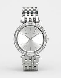 Michael Kors | Купить <b>мужские</b> часы, <b>часы Michael</b> Kors, часы ...