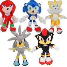 Выгодная цена на hedgehog soft <b>toy</b> — суперскидки на hedgehog ...