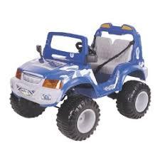 Аккумуляторы для детского <b>электромобиля Chien Ti</b> Off Roader ...