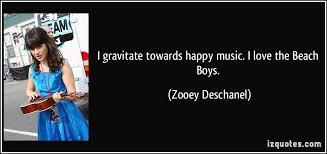 Beach Song Quotes. QuotesGram via Relatably.com