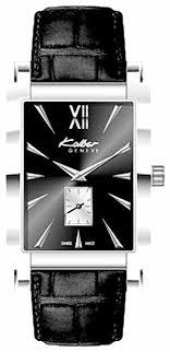 Наручные <b>часы Kolber K7065135800</b> — купить по выгодной цене ...