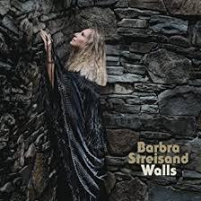 <b>Walls</b>: Amazon.ca: Music