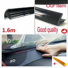 <b>5M</b> EPOM <b>Car</b> Door <b>Window Seal</b> Strip Anti dust,Wind,Vibration ...