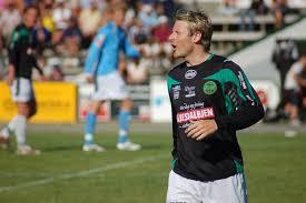 Tommy Bergersen