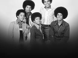 <b>Jackson 5</b> on Amazon Music