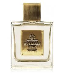<b>Парфюмерная вода</b> Luigi <b>Borrelli</b> Cotton - купить по цене от ...
