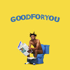 Aminé – <b>Beach Boy Lyrics</b> | Genius Lyrics