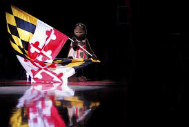 Image result for terps basketball 2017