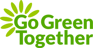 Image result for go green