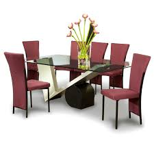 Baker Dining Room Table Accessories Exquisite Tables For Dining Room Nor Introducing And