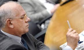 """Sulla """"riforma del mercato del lavoro"""" proposta dal ministro Fornero e in queste ore approvata dal Parlamento, l'assessore regionale Stefano Vinti ha ... - foto_ass_vinti_per_umbrialeft%2520(11)_0"""