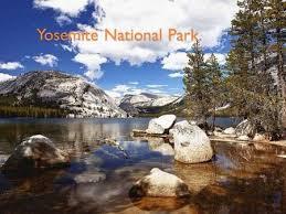 「1890 yosemite national park」の画像検索結果