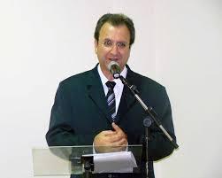 Resultado de imagem para imagem amin prefeito de cornélio procópio