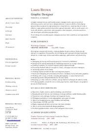 Cv Examples Physician     BQQU Resume Nursing Resume Template     Free Templates in PDF  Word  Excel