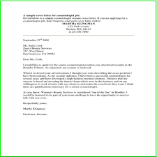 Sending Cv And Cover Letter By Email Choice Image Cover Letter Ideas