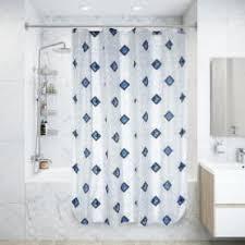 <b>Шторки для ванной</b> комнаты — купить в Москве по низкой цене в ...