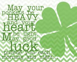 Image result for st patricks day pictures