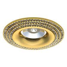 <b>Точечный светильник Lightstar</b> Miriade <b>011972</b> — купить в ...