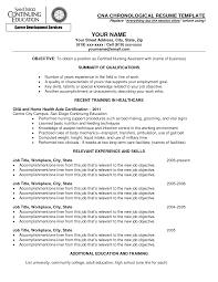 resume template skills resume list examples volumetrics co resume resume template skills resume list examples volumetrics co resume social media skills example resume listing microsoft office skills resume examples listing