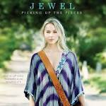 Picking Up the Pieces album by Jewel