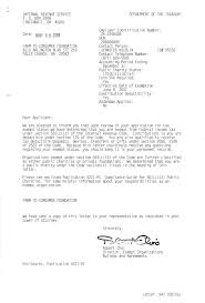 cover letter cover letter to whom it concern to whom it cover letter cover letter help to whom it concern dvd buy original essay ftcf irs c