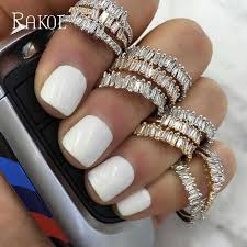 Detail Feedback Questions about <b>RAKOL New 2018</b> Trendy <b>Cubic</b> ...