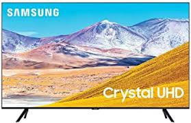 TV with Bluetooth - Amazon.com