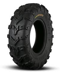 <b>Kenda</b> Dual Sport Tires & More   The <b>Bearclaw</b> EVO UTV Tires