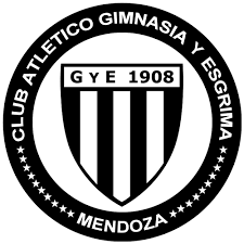 Club Atlético Gimnasia y Esgrima